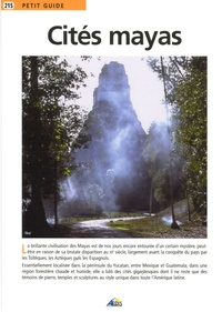 Cités mayas.pdf