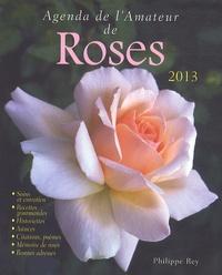 Birrascarampola.it Agenda de l'Amateur de Roses 2013 Image