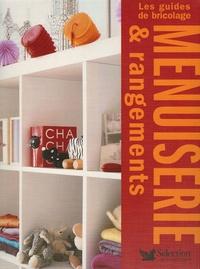 Menuiserie & rangements.pdf