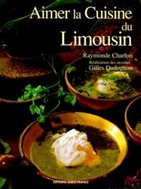 Era-circus.be Aimer la cuisine du Limousin Image