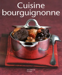 Raymonde Charlon - Cuisine bourguignonne.