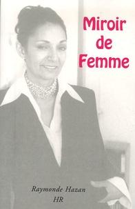 Miroir de femme.pdf