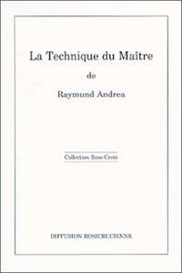 La technique du maître.pdf