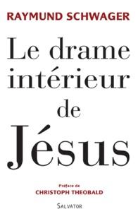 Le drame intérieur de Jésus - Echappé au filet de loiseleur.pdf