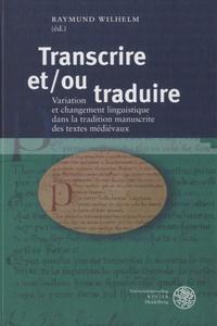 Deedr.fr Transcrire et/ou traduire Image