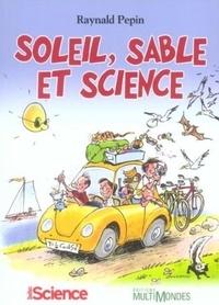 Soleil, sable et science.pdf