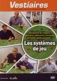 Lyon Média Vision - Les systèmes de jeu. 1 DVD