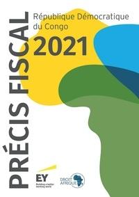 Rdc Ey - RDC - Précis fiscal 2021.
