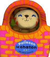 Polisson le chaton.pdf