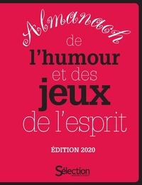Almanach de lhumour et des jeux de lesprit.pdf