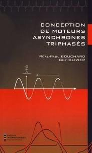 Conception de moteurs asynchrones triphasés.pdf
