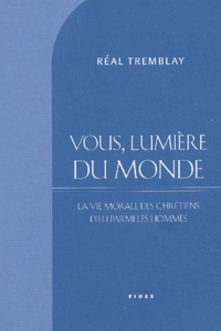 Réal Tremblay - .