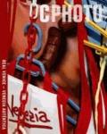 Elena Ochoa Foster - Real Venice: C Photo, Volume 2.