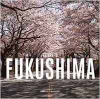 Return to Fukushima.pdf
