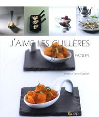 Jaime les cuillères.pdf
