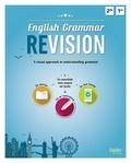 Rebecca Dahm - English Grammar Revision - A visual approach to understanding grammar.
