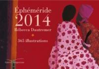 Ephéméride 2014.pdf