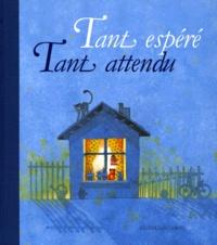 Deedr.fr TANT ESPERE, TANT ATTENDU Image