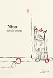 Rébecca Déraspe - Nino.