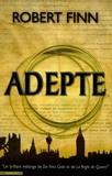 Rebecca Finn - Adepte.