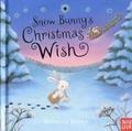 Rebecca Harry - Snow Bunny's Christmas Wish.