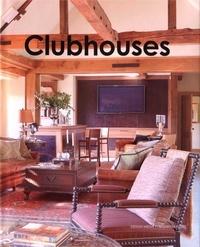 Rebecca Li - Clubhouses.