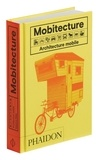 Rebecca Roke - Mobitecture - Architecture mobile.