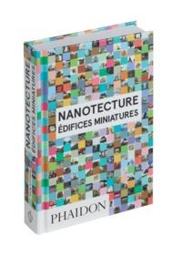 Nanotecture.pdf