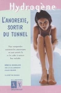 Rébecca Shankland et Alain Meunier - .
