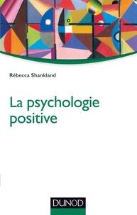 La psychologie positive.pdf