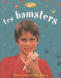 Les hamsters.pdf