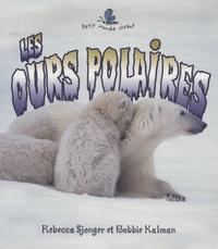 Deedr.fr Les ours polaires Image