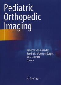 Pediatric Orthopedic Imaging.pdf