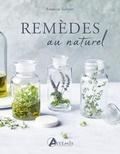 Rebecca Sullivan - Remèdes au naturel.