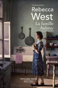 Rebecca West - La famille Aubrey.
