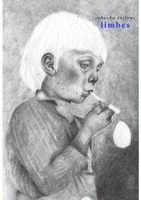Rebecka Tollens - Limbes.
