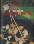 Rebo Publishers - La Cuisine chinoise.