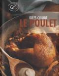 Rebo Publishers - Le poulet.
