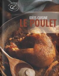 Le poulet.pdf