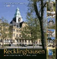 Recklinghausen - Die schönsten Seiten - At its best.