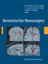 Reconstructive Neurosurgery.