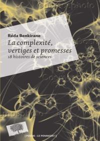 La complexité, vertiges et promesses - 18 histoires de sciences.pdf