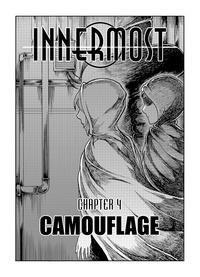 Ebooks liens télécharger Innermost Chapitre 4  - Camouflage FB2