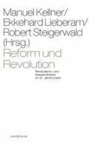 Reform und Revolution.