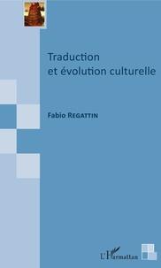 Traduction et évolution culturelle.pdf
