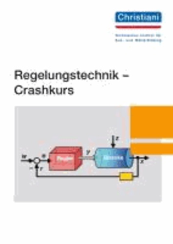 Regelungstechnik - Crashkurs.