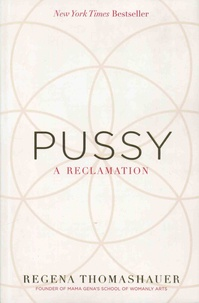 Pussy - A Reclamation.pdf
