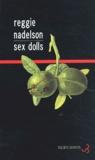 Reggie Nadelson - .