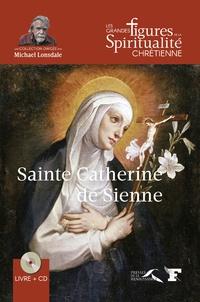 Sainte Catherine de Sienne.pdf