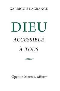 Dieu accessible à tous.pdf